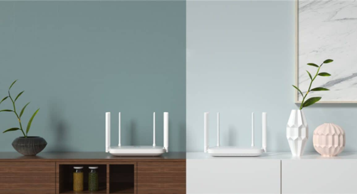 Xiaomi Router Featured - Router op AliExpress kopen