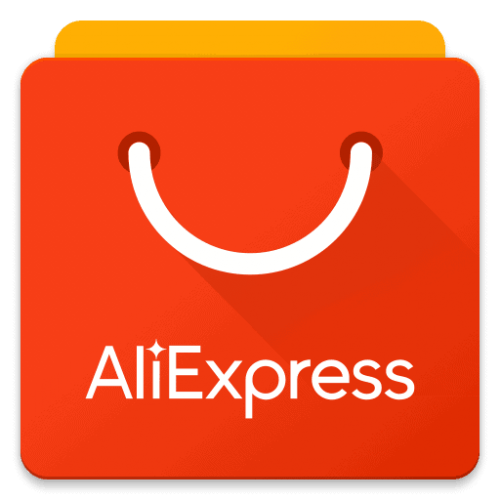 Aliexpress superdeals