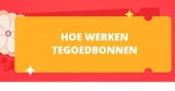 AliExpress coupons: 3 coupons om extra goedkoop te shoppen